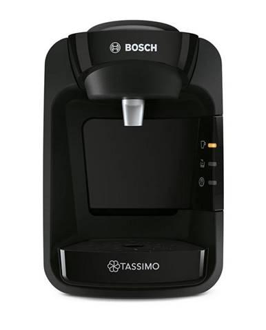 Espresso Bosch Tassimo Suny TAS3102 čierne