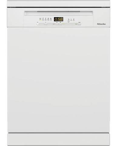 Umývačka riadu Miele G5210 SC BW biela