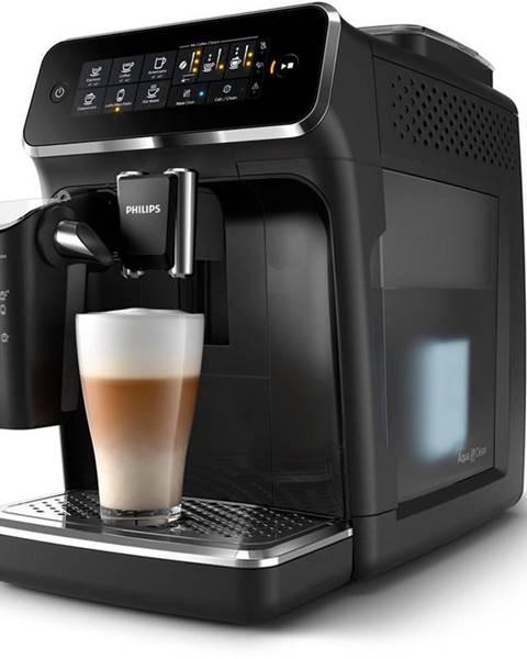 Philips Espresso Philips Series 3200 LatteGo EP3241/50