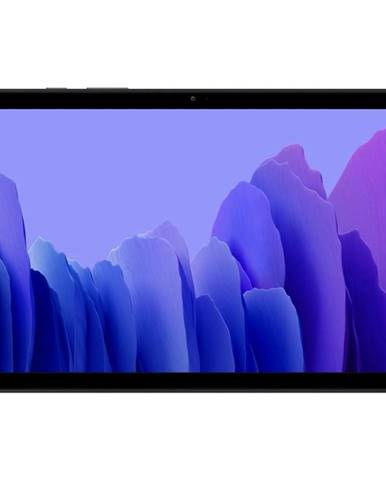 Tablet  Samsung Galaxy Tab A7 LTE sivý