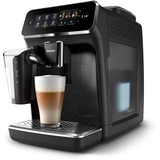 Espresso Philips Series 3200 LatteGo EP3241/50