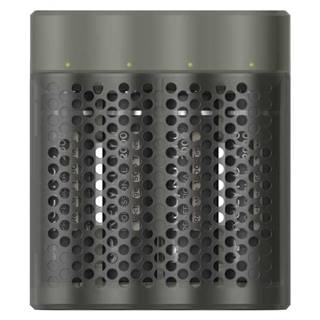 Nabíjačka GP Speed M451 + 4× AA ReCyko Pro