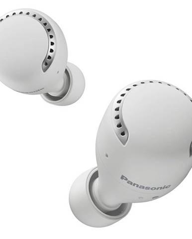 Slúchadlá Panasonic RZ-S500WE-W biela