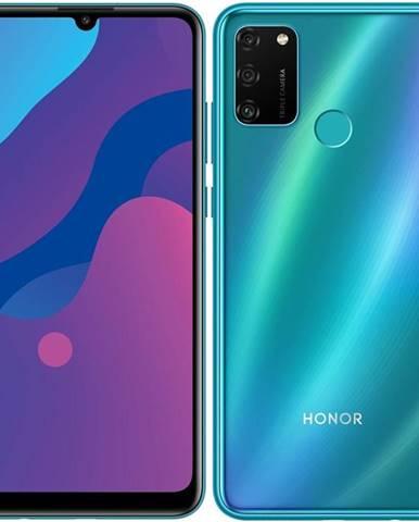 Mobilný telefón Honor 9A