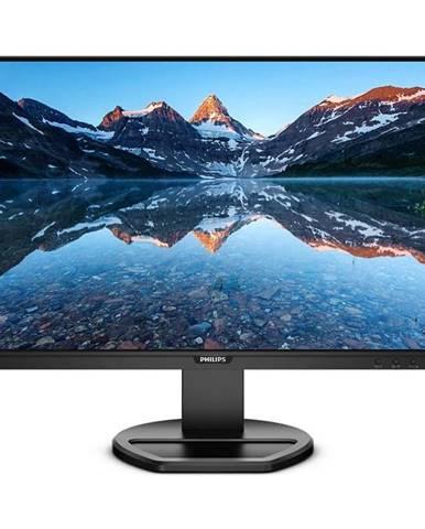 Monitor Philips 252B9