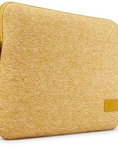 """Púzdro Case Logic Reflect Refpc113c na notebook 13,3"""" žlté"""