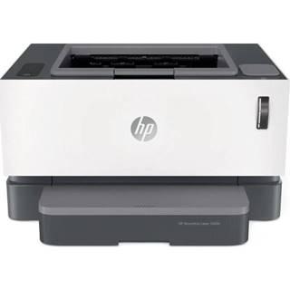 Tlačiareň laserová HP Neverstop 1000N