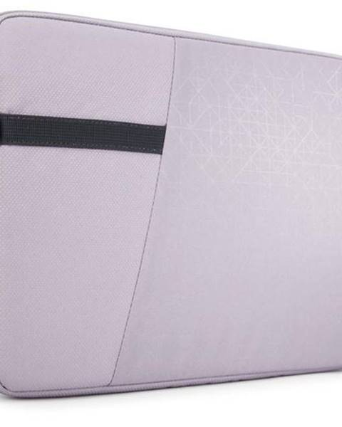 "Case Logic Puzdro na notebook Case Logic Ibira Ibrs213mg pro 13,3"" sivé"