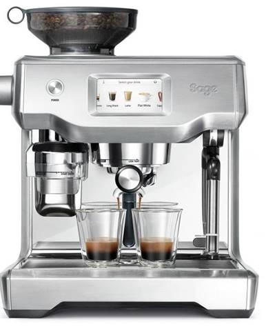Espresso Sage Ses990bss