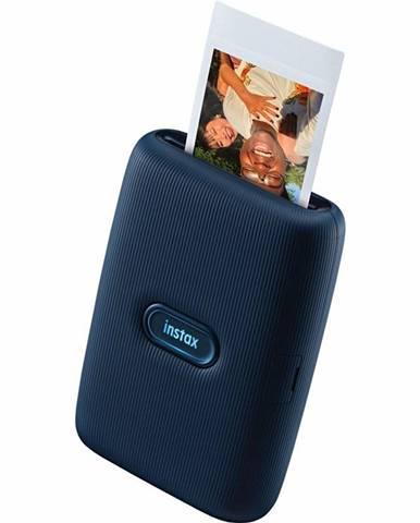 Fototlačiareň Fujifilm Instax mini Link modr