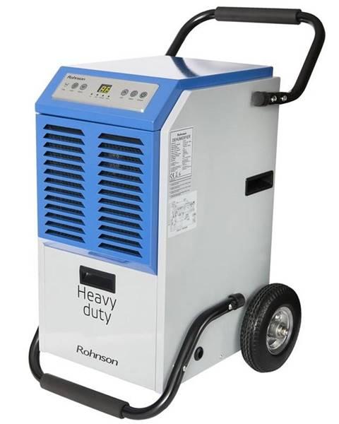 ROHNSON Odvlhčovač Rohnson R-9350 Heavy Duty