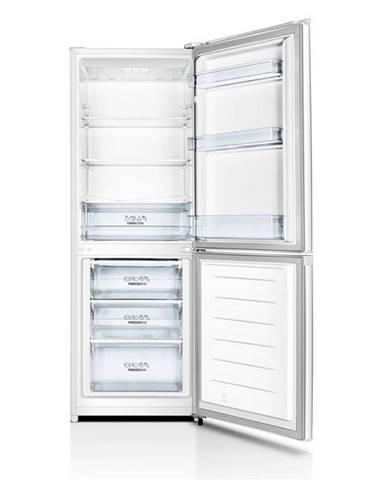 Kombinácia chladničky s mrazničkou Gorenje Primary Rk4162pw4 biela