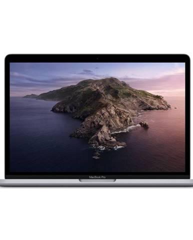"Notebook Apple MacBook Pro 13"" 256 GB"