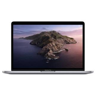 "Notebook Apple MacBook Pro 13"" 1 TB"