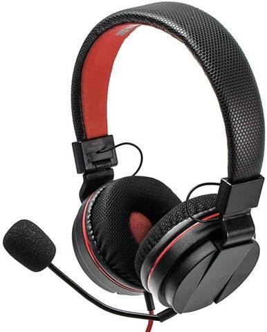 Headset  SnakeByte Head:SET S