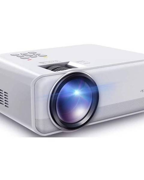 Apeman Projektor  Apeman LC550