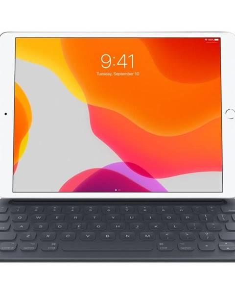 Apple Púzdro s klávesnicou na tablet Apple Smart KeyboardiPad
