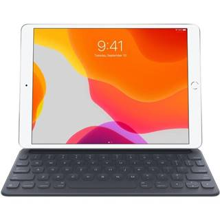Púzdro s klávesnicou na tablet Apple Smart KeyboardiPad