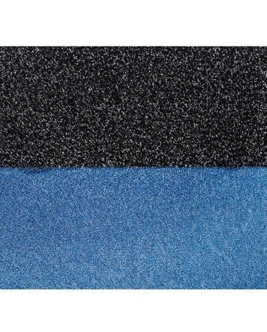 Filter pre odvlhčovače Rohnson DF-011