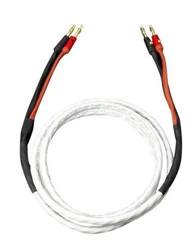 Reproduktorový kábel AQ HiFi set, délka 3m