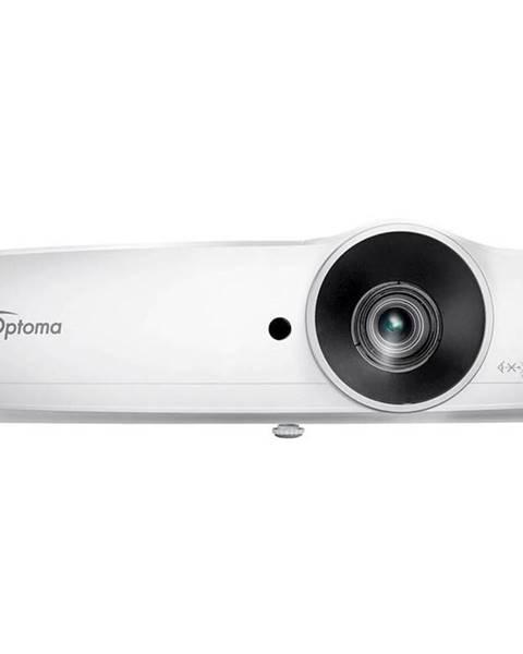 Optoma Projektor  Optoma EH461