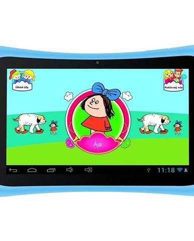 Tablet  Gogen Maxipes Fík Maxpad9 G5B