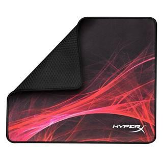 Podložka pod myš  HyperX Fury S Pro Gaming Speed Edition M, 36 x 30