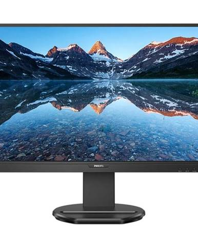 Monitor Philips 273B9