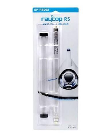 Príslušenstvo k vysávačom Raycop RS300 RAY022 priehľadn