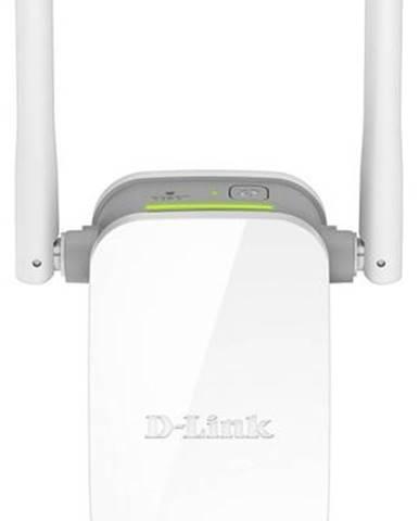Wifi extender D-Link DAP-1325 biely