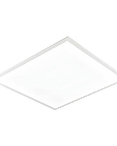 Led stropné svietidlo Geör, Ovládanie smartfónom