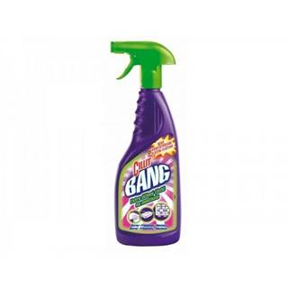 Cillit Bang Spray Odmašťovač 750 ml
