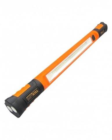 Pracovné svietidlo OSVTRL0009 Trixline A215, LED