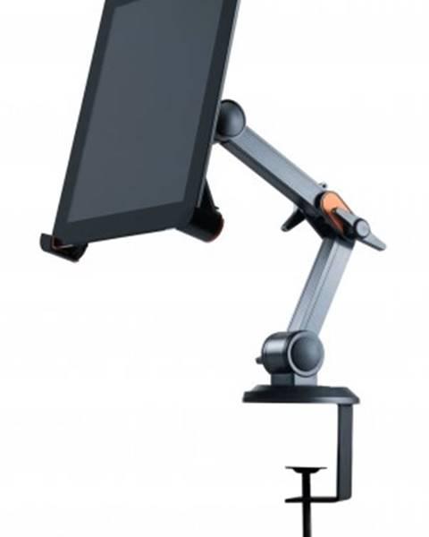 Connect IT Držiak na tablet Connect IT TAB3, stolný