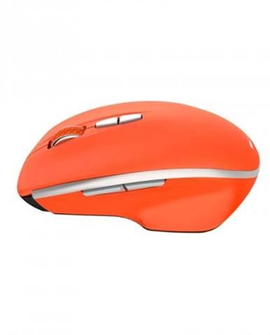 Bezdrôtová myš Canyon CNS-CMSW21R
