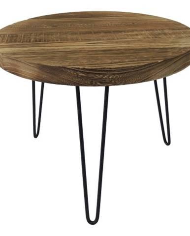 Konferenčný stolík Shape 45x36x45