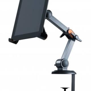 Držiak na tablet Connect IT TAB3, stolný