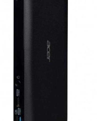 USB-C dokovacia stanica Acer Docking III