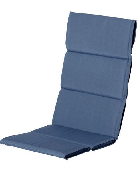 Hartman Modré záhradné sedadlo Hartman Casual, 123×50 cm