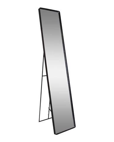 Voľne stojacie zrkadlo HoNordic Avola