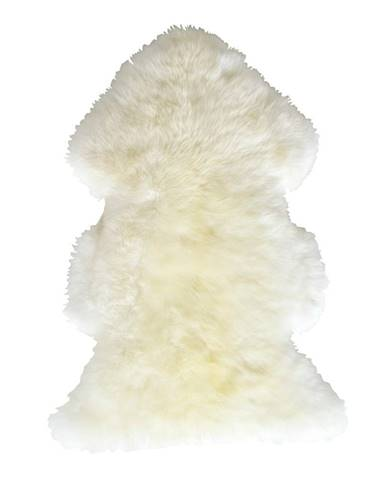 Ovčia biela kožušinka Nattiot Douchka