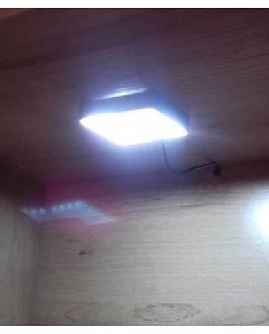 Bodové LED světlo