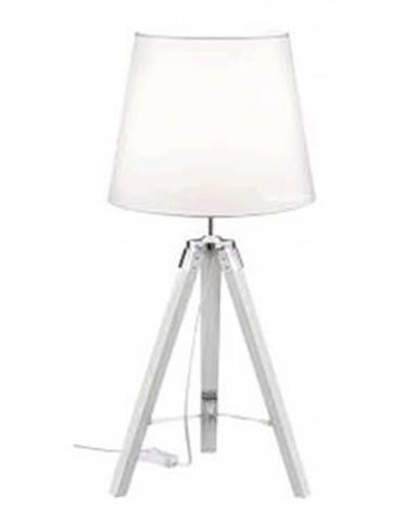 Stolná lampa Tripod 50991001%