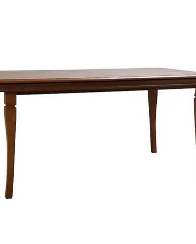 Jedálenský stôl Kora ST Samoa king