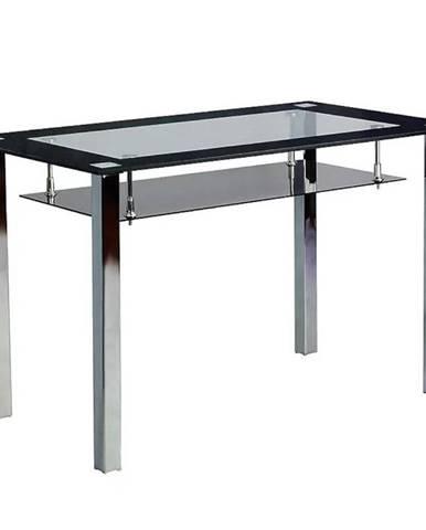 Jedálenský stôl Star TM-0001