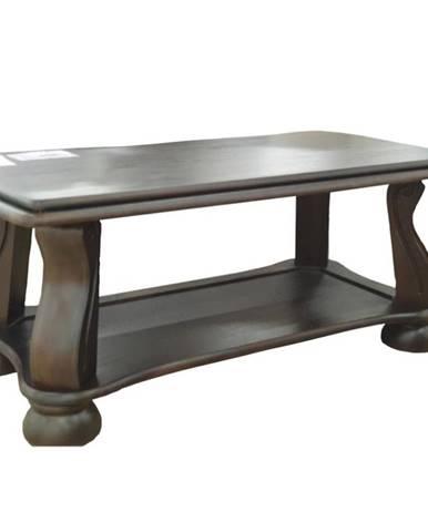 Konferenčný stolík Wenecja 22-66
