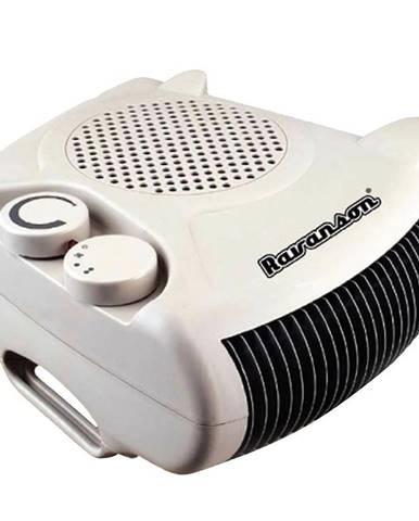 Teplovzdušný stojanový ventilátor  FH-200