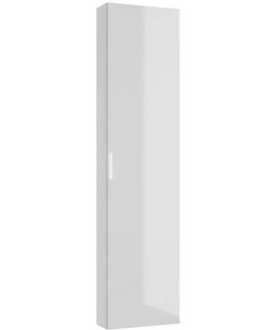 Vysoká skrinka do kúpeľne SETTO C42