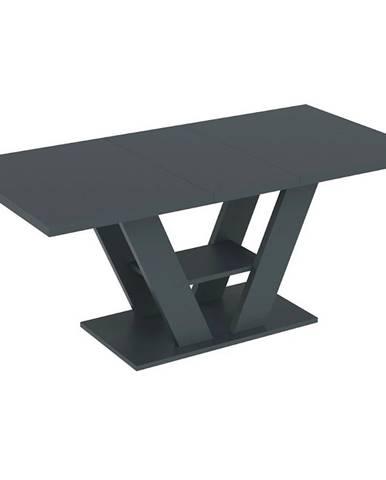 Stôl Viton Antracyt