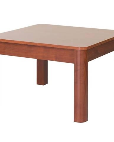 Konferenčný stolík Dover 41 čerešňa primavera